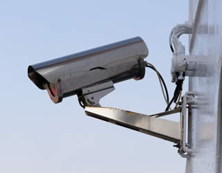 How to Choose the Right CCTV System for You?