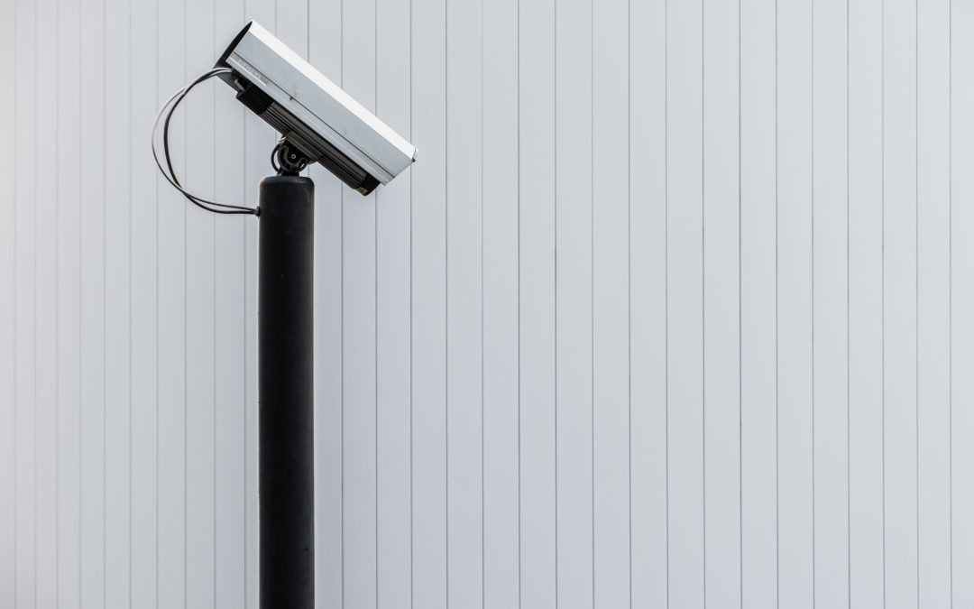 Why Do People Get CCTV Installed? Pros and Cons